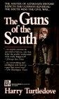 More about The Guns of the South