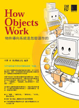 How Objects Work的圖像