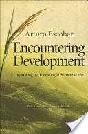 更多有關 Encountering Development 的事情