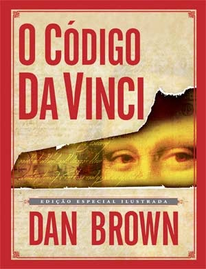 Código Da Vinci, O