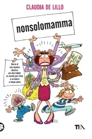 Immagine di Nonsolomamma