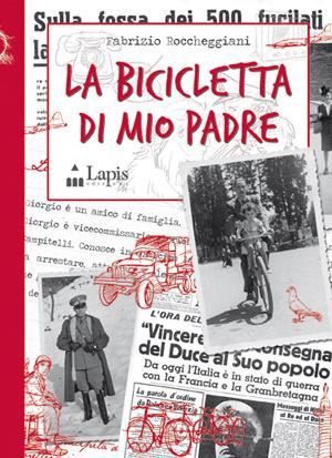 Più riguardo a La bicicletta di mio padre