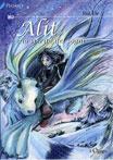 Immagine di Alit e lo spirito dei sogni