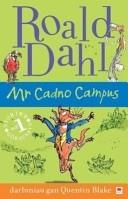 Mr. Cadno Campus