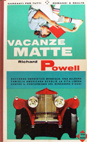 More about Vacanze matte