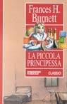 More about La piccola principessa