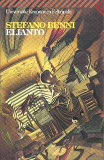 Immagine di Elianto