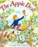 更多有關 The Apple Doll 的事情
