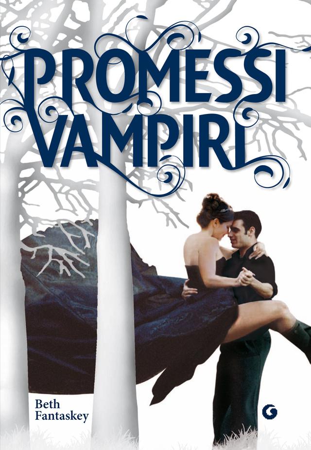 More about Promessi vampiri