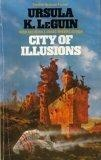 More about City of Illusions