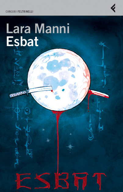 More about Esbat