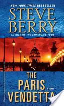 More about PARIS VENDETTA, THE