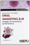 Email Marketing 2.0