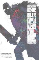Rumble, Vol. 3