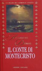 Immagine di Il conte di Montecristo