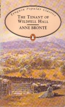 More about The tenant of Wildfell Hall
