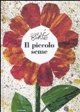 More about Il piccolo seme