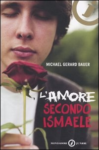 More about L' amore secondo Ismaele