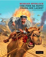 More about Che fine ha fatto Osama Bin Laden?