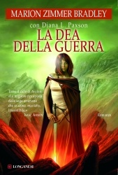 More about La Dea della Guerra