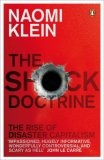 More about The Shock Doctrine