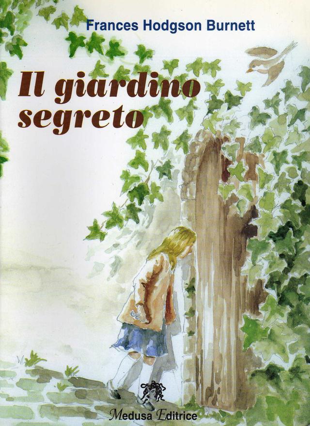 image Il diario segreto di gianburrasca 3 1999 full porn movie