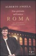 Immagine di Una giornata nell'antica Roma