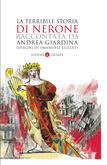 Image of La terribile storia di Nerone