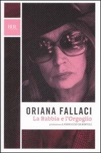 More about La rabbia e l'orgoglio