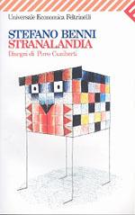 More about Stranalandia