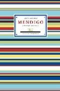 Image of Mendigo