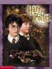 Harry Potter and the Chamber of Secrets Poster Book