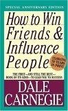 More about How to Win Friends & Influence People