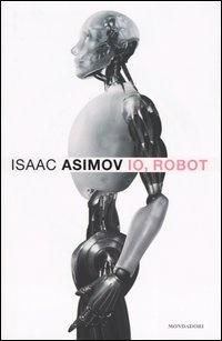 Immagine di Io, Robot