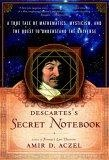 More about Descartes's Secret Notebook