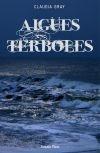 Image of Aigües tèrboles