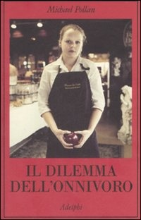 More about Il dilemma dell'onnivoro