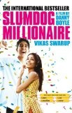 More about Slumdog Millionaire