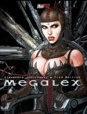 More about Megalex. L'integrale