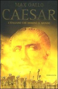 Immagine di Caesar