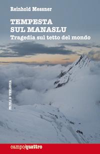 Più riguardo a Tempesta sul Manaslu