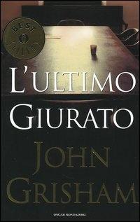 More about L' ultimo giurato