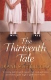 More about The Thirteenth Tale
