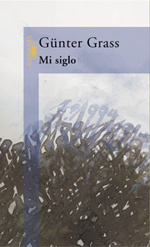 Image of Mi siglo