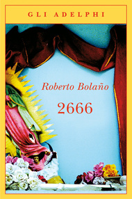 More about 2666