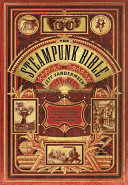Image of The Steampunk Bible