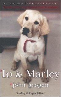 Immagine di Io & Marley