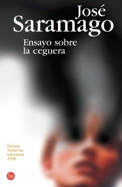 Image of ENSAYO SOBRE LA CEGUERA
