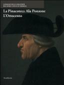 Image of La Pinacoteca Ala Ponzone