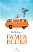 Più riguardo a Pampa blues